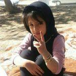 دادگاه قاتل آتنا اصلانی غیرعلنی برگزار میشود