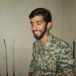 انتقام سخت سپاه از داعش با رمز شهید محسن حججی! + فیلم