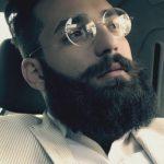 گفتگو با حمید صفت خواننده رپ درباره قتل ناپدریش