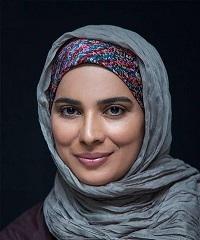 واکنش بازیگر زن به سخنان مشایخی درباره انتظامی