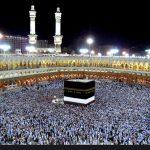 درگذشت 35 نفر از زائران خانه خدا | حجاج ایرانی در سلامت هستند
