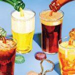آیا نوشیدنی های رژیمی واقعاً به کم شدن وزن کمک می کنند؟