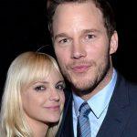 دو بازیگر سرشناس آمریکایی طلاق گرفتند