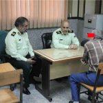 جزئیاتی از پرونده هولناک ۲ سر بریده در تهران | اعترافات قاتل از اقدام شنیع خود