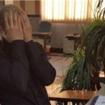 حمید صفت به درگیری اعتراف کرده نه قتل!