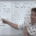 کشف تبلت ۳۷۰۰ ساله تاریخچه ریاضیدانان را بازنویسی کرد
