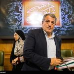 محسن هاشمی: از دانشگاه آزاد استعفا دادم