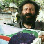 دستفروشی که رئیس شورای شهر خرم آباد شد