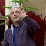 خاطره مهران مدیری از روزی که بازداشت شد! + فیلم