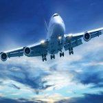 کلیه پروازهاى کشور به دلیل اشکال فنى در رادار مرکز کنترل متوقف شد؟!