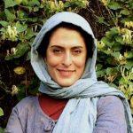 دلیل ازدواج نکردن بهناز جعفری از زبان خودش+فیلم