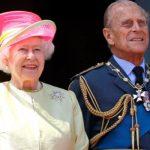 همسر ملکه انگلیس امروز در 96 سالگی بازنشسته میشود