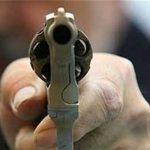 تیراندازی در کهریزک | سرباز عصبانی هم خدمتی هایش را به رگبار بست!!