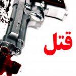 عامل سرهای بریده در تهران: کار خیلی خوبی کردم!