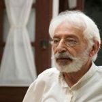 حمله جمشید مشایخی به عزت الله انتظامی! + فیلم