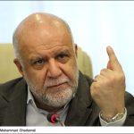 وزیر روحانی: نصف پیامکهایم لیزر موهای زائد است!