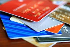 خطری که ۴۰۰ میلیون کارت بانکی را تهدید میکند!