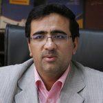راز «سرهای بریده» در خیابان شیخ بهایی فاش شد