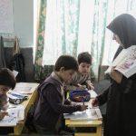 توضیحات آموزش و پرورش درباره شرایط جدید استخدامی معلمان