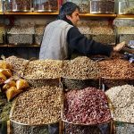 جولان تخمههای بی خاصیت چینی در بازار ایران!