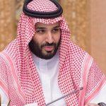 درخواست ویژه عربستان از عراق دربارۀ ایران