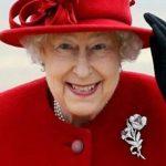 تمرین بیبیسی برای اعلام خبر درگذشت ملکه انگلیس