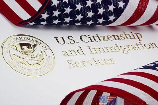 شرایط جدید آمریکا برای صدور ویزا ایرانیان