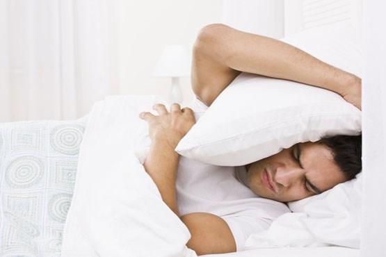 خواب نامناسب موجب افزایش وزن میشود؟