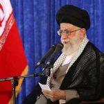 رهبر انقلاب: شهید حججی عزیز، حجت خداوند در مقابل چشم همگان شد
