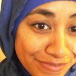 جریمه ۸۵ هزار دلاری پلیس کالیفرنیا به علت کشف حجاب