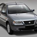 سمند LX؛ خودرویی مطلوب و بیادعا +جدول قیمت کارکرده