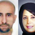 قاتل سرهای بریده خیابان شیخ بهایی: آقای قاضی! پشیمانم؛ چرا زودتر آنها را نکشتم!