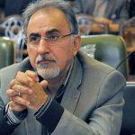 پاسخ وزیر کشور درباره چرایی صادر نشدن حکم محمدعلی نجفی!