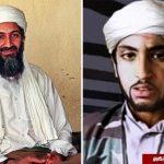 پسر بنلادن در اندیشه سرنگونی خاندان پادشاهی عربستان