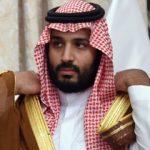 ترور نافرجام محمد بن سلمان ولیعهد سعودی در جده!