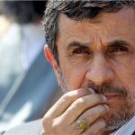 واکنش وکیل احمدی نژاد به اظهارات دادستان دیوان محاسبات