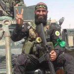 واکنش ابوعزرائیل به شهادت محسن حججی؛ داعش بزدل است