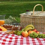تابستان را با این مواد غذایی پرتوان و بدون نیاز به کولر بگذرانید+ اسامی