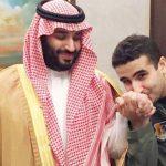 احتمال معرفی شاهزاده ۲۹ ساله به عنوان وزیر خارجه جدید عربستان!