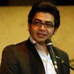 مجری و خواننده جشن منتقدان سینمای ایران مشخص شدند