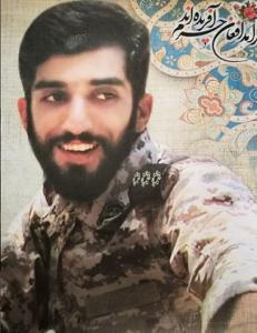 پدر شهید حججی : سردار سلیمانی از انتقال پیکر فرزندم خبر داد!