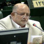پاسخ جالب لاریجانی رئیس مجلس به تذکر قاضی پور! + فیلم