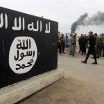 اعترافات وحشتناک یک داعشی تسلیم شده