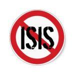 چرا جوانان اروپایی جذب داعش میشوند!؟