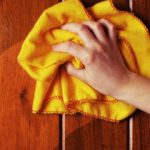 با انجام کارهای خانه، چقدر کالری میسوزانید؟| بهترین کارهای کالری سوزاننده در خانه