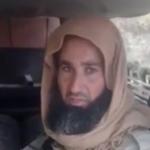 وصیت یک داعشی لحظاتی قبل از عملیات انتحاری + فیلم