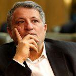 چه کسی به ریاست محسن هاشمی بر شورا رای نداد!؟