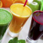 استفاده از میوه گندیده در آبمیوه فروشی ها | نوتلا با طعم جوراب مردانه