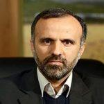 مصطفی سلیمی سرپرست شهرداری تهران شد + سوابق سلیمی
