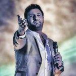 وضعیت بیماری محمد علیزاده خواننده مشهور از زبان خودش!